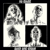No Doubt Push And Shove Deluxe   Cd Duplo Rock