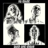 No Doubt Push And Shove Deluxe   Cd Duplo Rock