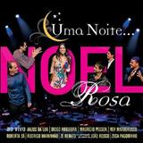 Noel Rosa Uma Noite   Cd Mpb