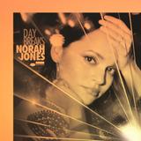 Norah Jones Day Breaks   Cd Jazz