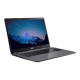 Notebook Acer Aspire 3 A315-56 Gray 15.6 , Intel Core I3 1005g1 8gb De Ram 1tb Hdd, Intel Uhd Graphics 1366x768px Windows 10 Home