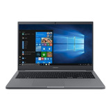 Notebook Samsung Book X30 Cinza 15.6 , Intel Core I5 1135g7 8gb De Ram 256gb Ssd, Intel Iris Xe Graphics G7 80eus 60 Hz 1920x1080px Windows 10 Home