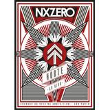 Nx Zero   Norte Ao Vivo   Dvd