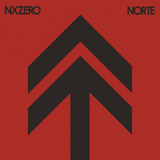 Nx Zero Norte   Cd Rock