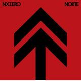Nx Zero Norte Cd