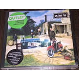 Oasis   Be Here Now Remastered   Lacrado   Noel Gallagher