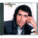 Odair José 1986   Cd Mpb