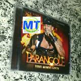 Oferta Parangolé Cd Todo Mundo Gosta Léo Santana Fretegrátis