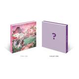 Oh My Girl Mini Album Remember Me Cd Pronta Entrega Kpop