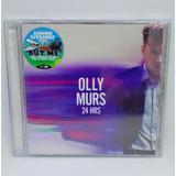 Olly Murs   24 Hrs