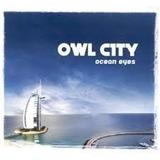 Owl City Cd Ocean Eyes