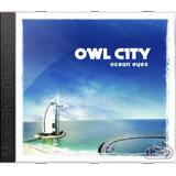 Owl City Ocean Eyes   Novo Lacrado Original