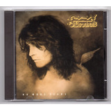 Ozzy Ozbourne   No More Tears Cd Importado