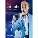Padre João Carlos Amor Imenso Cd