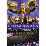 Padre Zezinho   Ao Vivo   Em Fortaleza