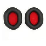 Para V moda Crossfade Xs M 100 Lp2 Lp Dj Fones De Ouvido Pro