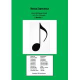 Partituras Para Banda nossa Esperança hino 300 Harpa Cristã