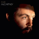 Paul Mccartney   Pure Mccartney   2 Cds