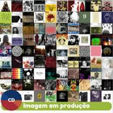 Paulo Moura E Armandinho   Afrobossa