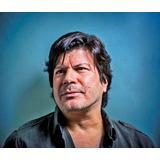 Paulo Ricardo Discografia