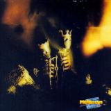 Pearl Jam 2002 Riot Act Cd Nacional Digipack Com Letras
