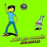 Pequeno Cidadão   Vem Dançar   Digipack