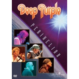 Perihelion   Deep Purple