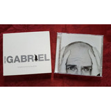 Peter Gabriel   Hit : Definitive Two Cd Collection  2 Cd
