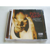 Petey Pablo   Cd Still Writing In My Diary   Novo