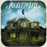 Pierce The Veil Collide With The Sky Import