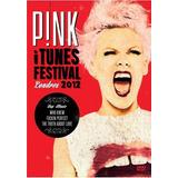 Pink   Itunes Festival Londres 2012