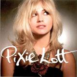 Pixie Lott   Album Sampler Pixie Lott