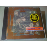 Pixies Doolittle Cd Lacrado De Fabrica Made In Usa Importado