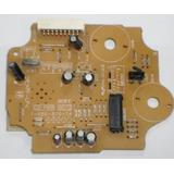 Placa Cd Som System Aiwa Cx jn1 Jax pk1