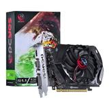 Placa De Video Gt730 1gb Ddr5 128 Bits Geforce Nvidia