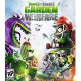 Plants Vs Zombies Garden Warfare Ea Origin Pc Cd Key
