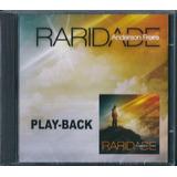 Playback Anderson Freire Raridade Mk Lc11