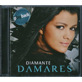 Playback Damares Diamante B50