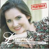 Playback Lauriete Eternamente Adorador Bl17