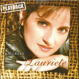 Playback Lauriete Milagre Lc17