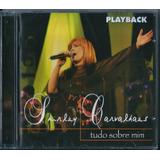 Playback Shirley Carvalhaes Tudo Sobre Mim Lc66