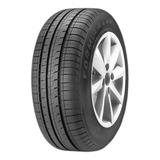 Pneu Pirelli Formula Evo 195/55 R15 85 H