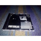 Portishead   Portishead 1997 Importado Cd