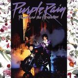Prince Purple Rain Remaster 2 Cds Frete Incluso C Registrada