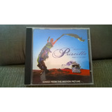 Priscilla Queen Of The Desert Trilha Sonora Original Ost