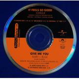 Promo Dance   Cd Promocional   2000 Sonique