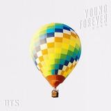 Promoção   Kpop  Bts Young Forever