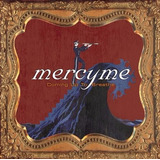 Promoção Cd Intern Gospel   3 Cd s Mercyme  trin  in  Tee 5:
