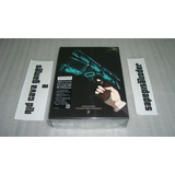Psycho pass Complete Original Soundtrack 2 Limited Edition
