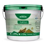 Ração Nutricon  Turtle 1.1kg